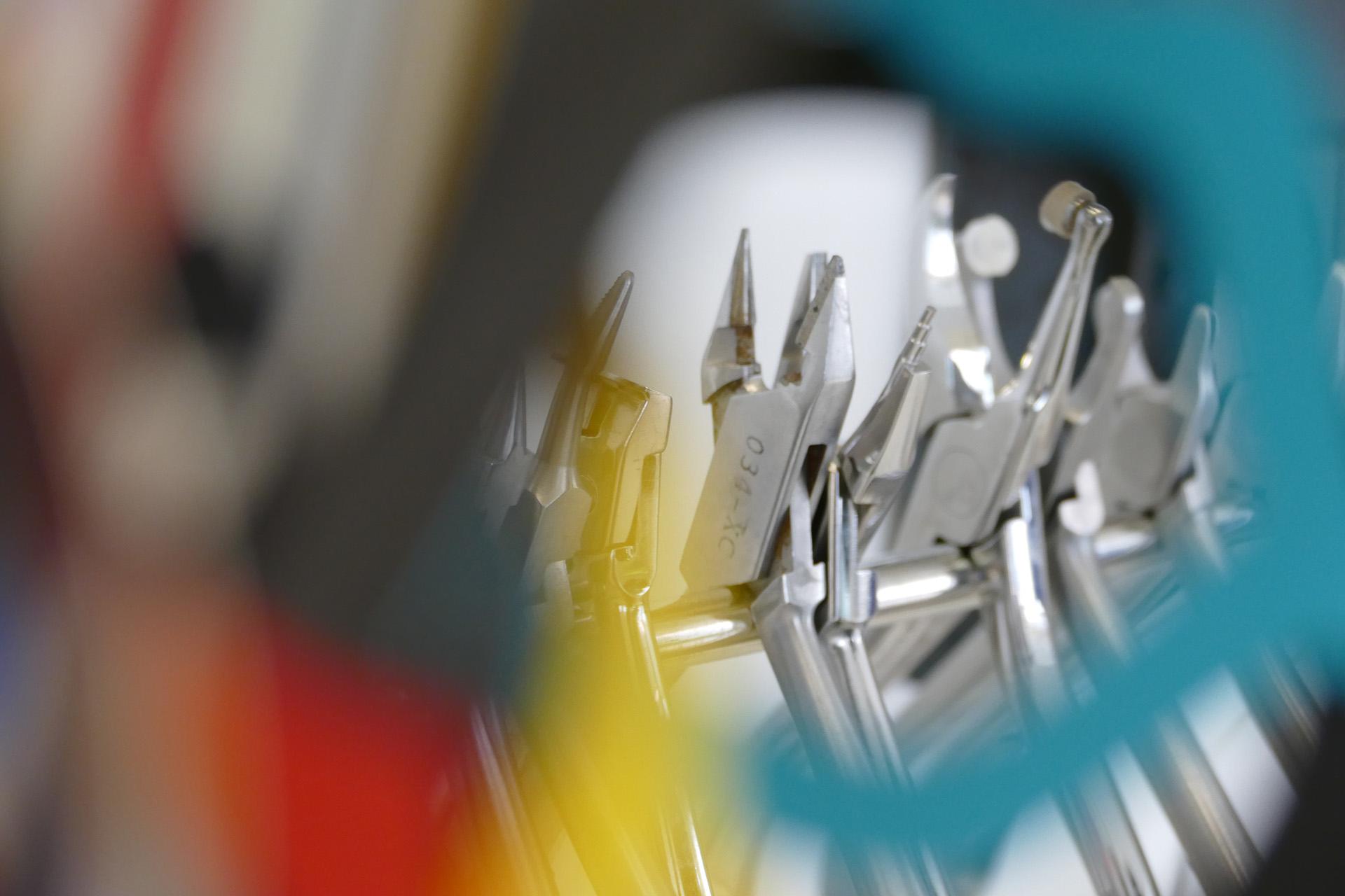 clinica ortodoncia elche 01