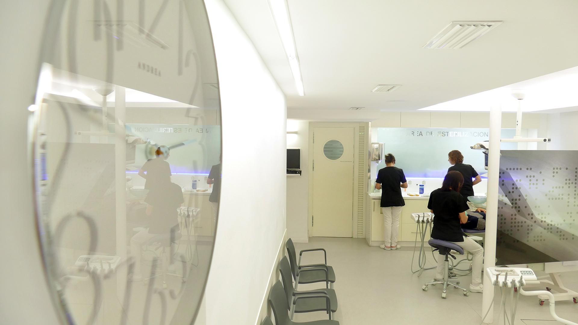 clinica ortodoncia elche 03