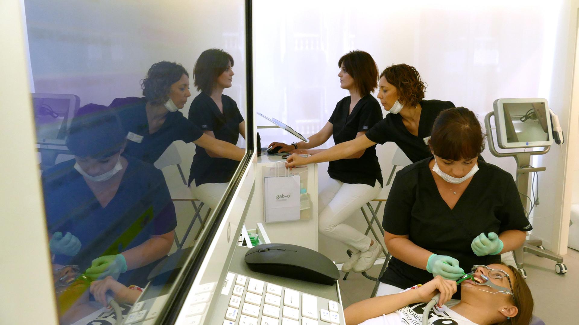 clinica ortodoncia elche 06